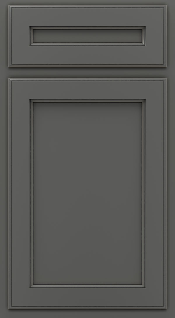 laurel_5_piece_maple_recessed_panel_cabinet_door_galaxy_ebony