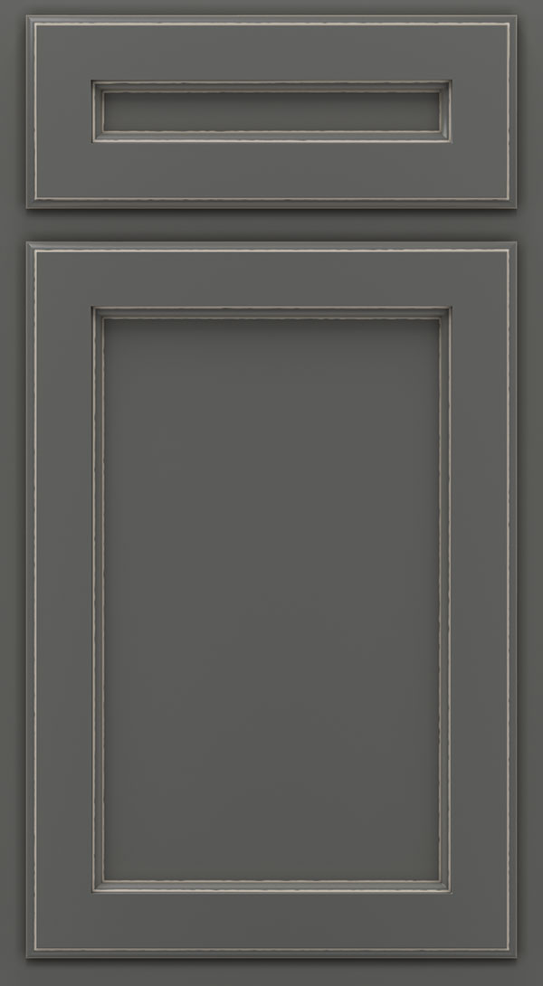 laurel_5_piece_maple_recessed_panel_cabinet_door_galaxy_husk