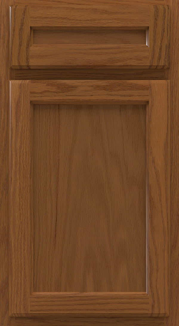laurel_5_piece_oak_recessed_panel_cabinet_door_terrain