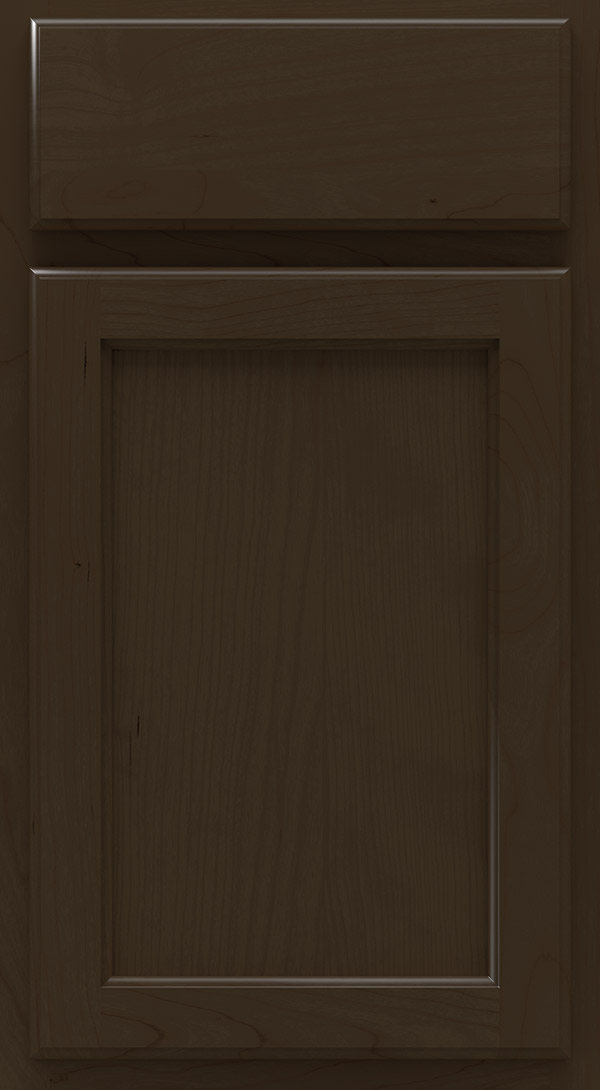 laurel_cherry_recessed_panel_cabinet_door_buckboard