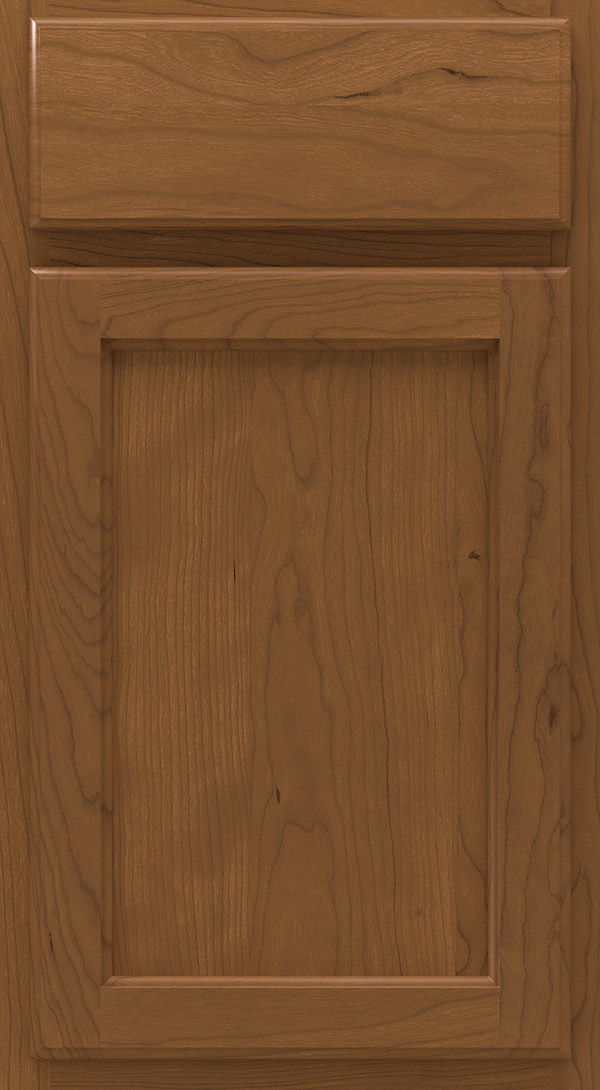 laurel_cherry_recessed_panel_cabinet_door_chestnut