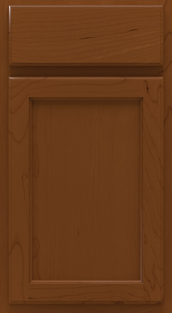 laurel_cherry_recessed_panel_cabinet_door_cinnamon