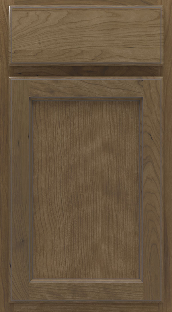 laurel_cherry_recessed_panel_cabinet_door_karoo_rye