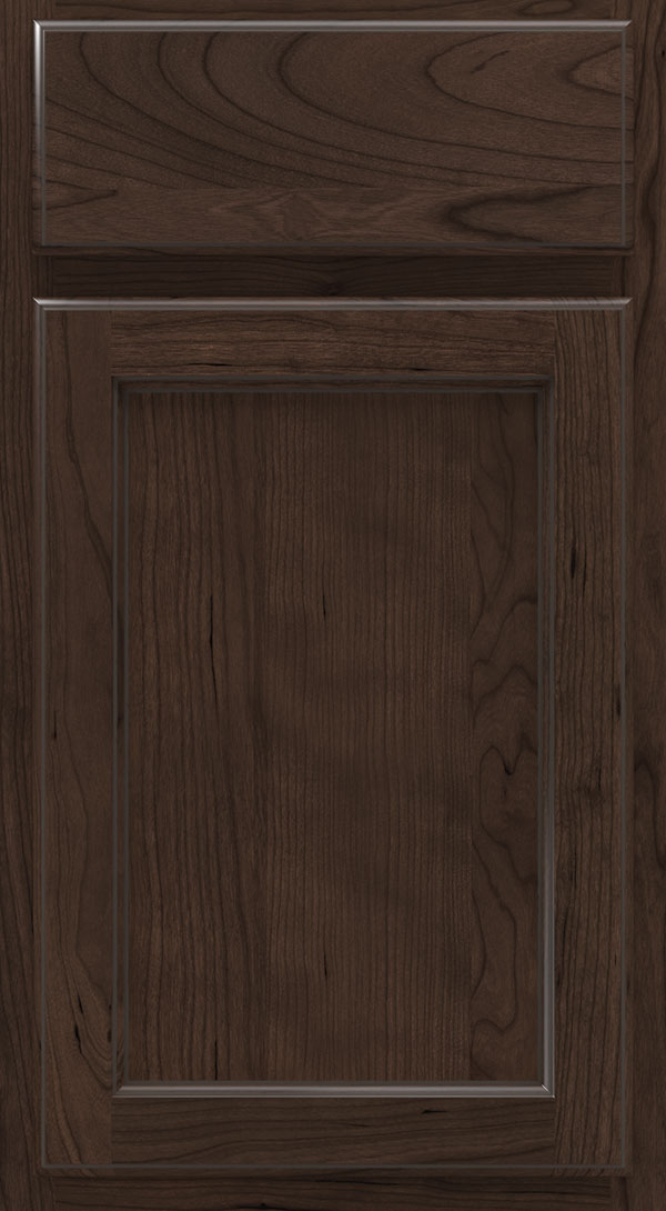 laurel_cherry_recessed_panel_cabinet_door_porter_cocoa