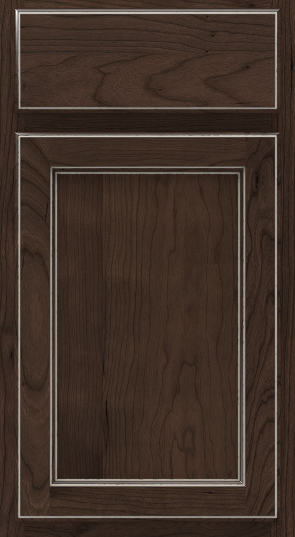laurel_cherry_recessed_panel_cabinet_door_porter_husk