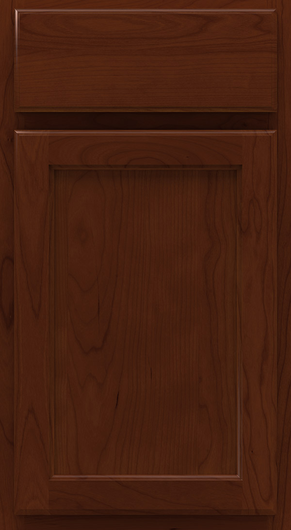laurel_cherry_recessed_panel_cabinet_door_sorrel