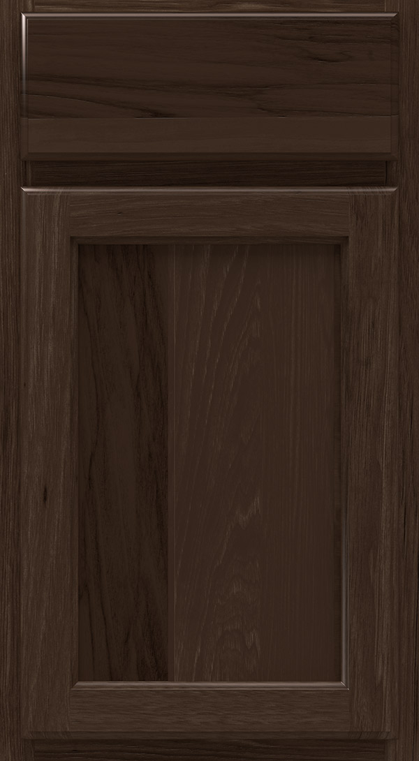 laurel_hickory_recessed_panel_cabinet_door_buckboard