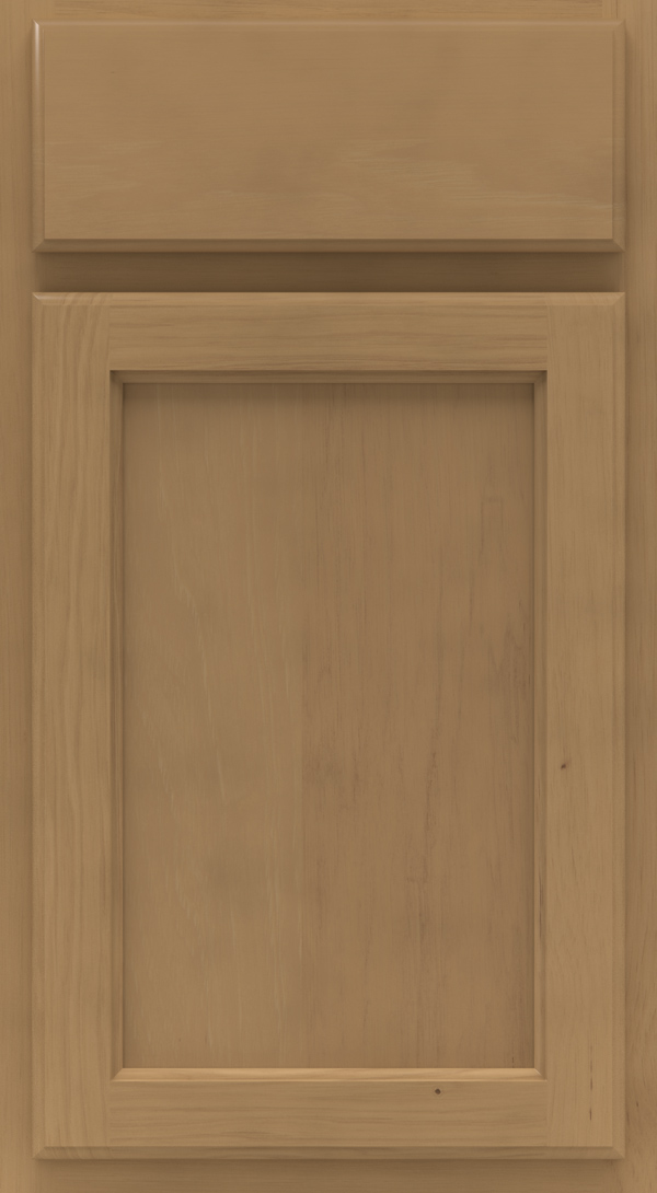 laurel_hickory_recessed_panel_cabinet_door_fallow