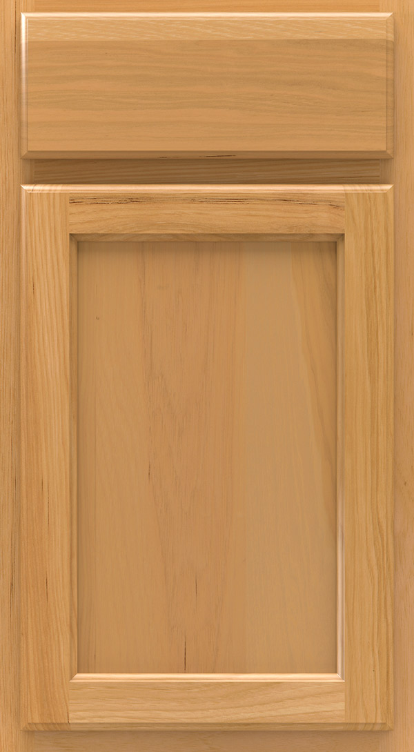 laurel_hickory_recessed_panel_cabinet_door_honey