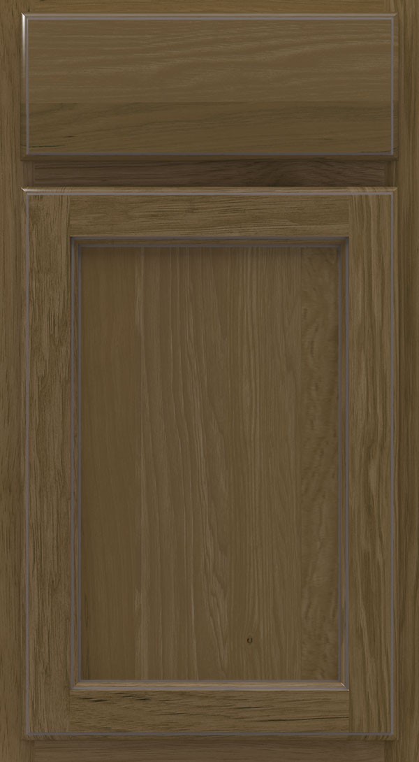 laurel_hickory_recessed_panel_cabinet_door_karoo_rye