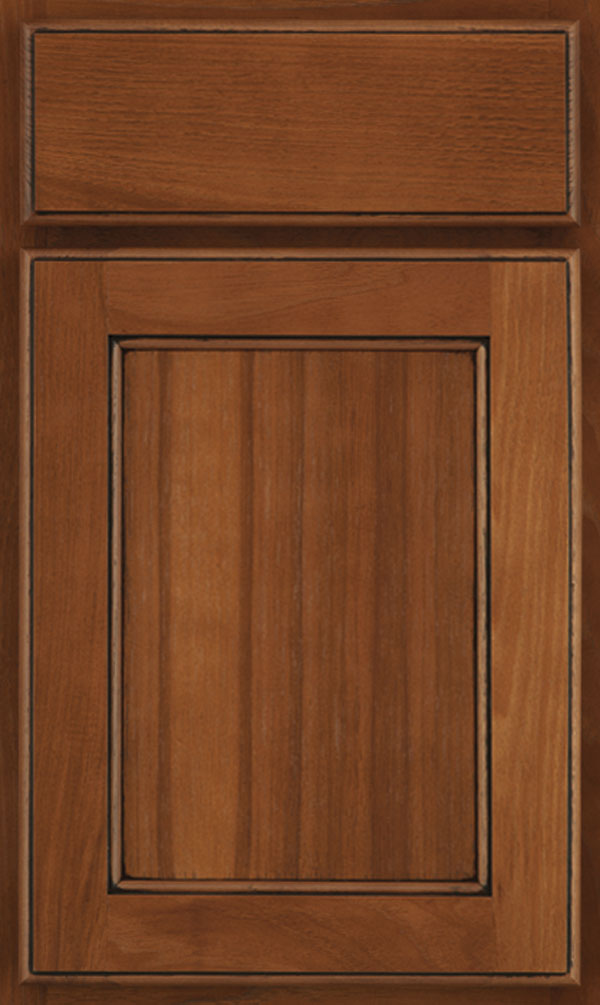 laurel_hickory_recessed_panel_cabinet_door_medium_cocoa