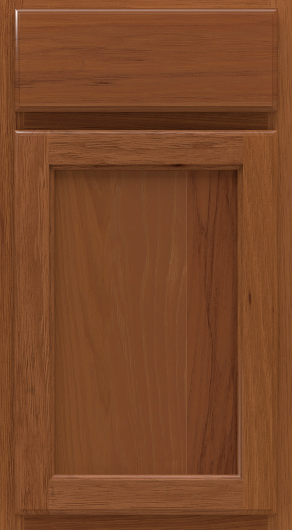 laurel_hickory_recessed_panel_cabinet_door_nectar
