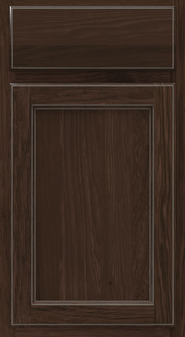 laurel_hickory_recessed_panel_cabinet_door_porter_brownstone