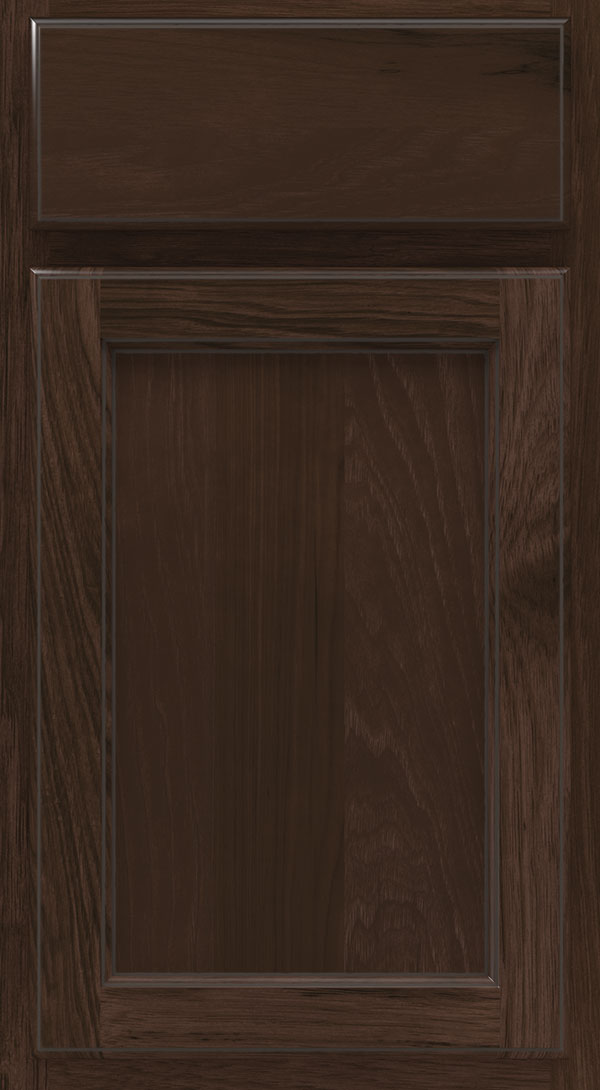 laurel_hickory_recessed_panel_cabinet_door_porter_cocoa