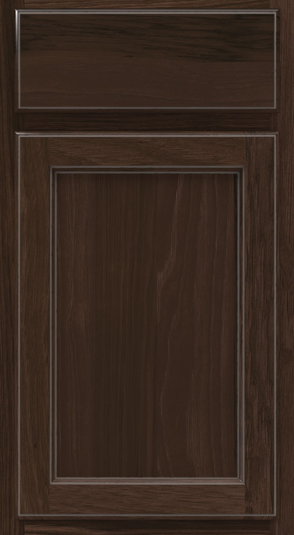 laurel_hickory_recessed_panel_cabinet_door_porter_rye