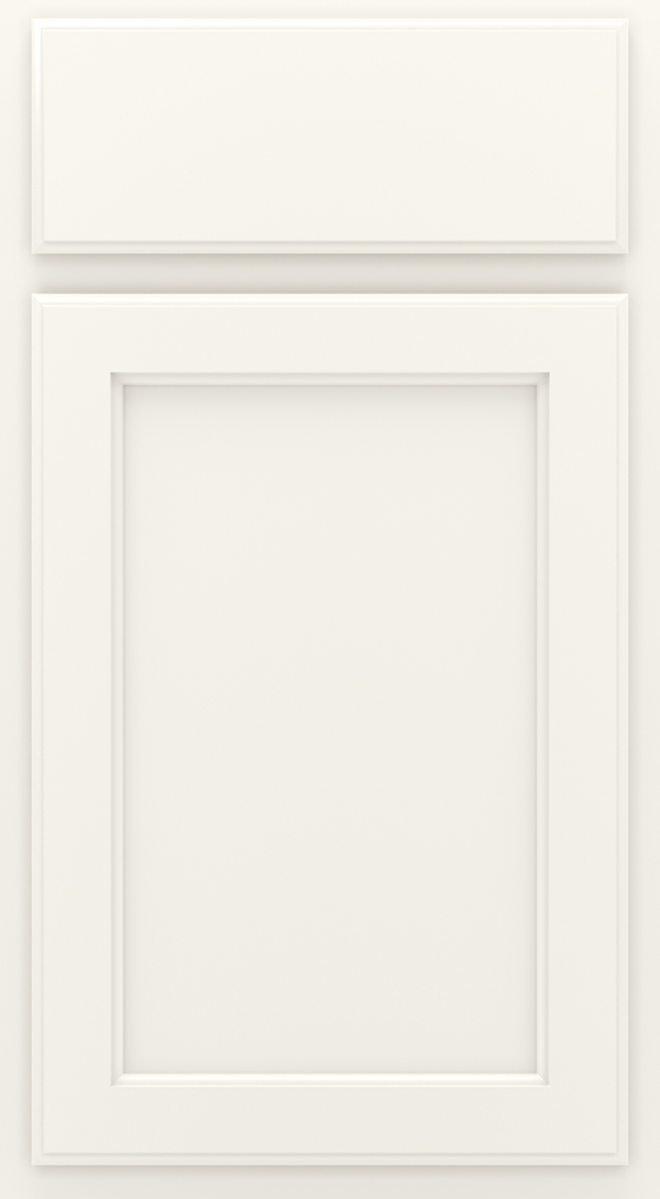 laurel_maple_recessed_panel_cabinet_door_alpine