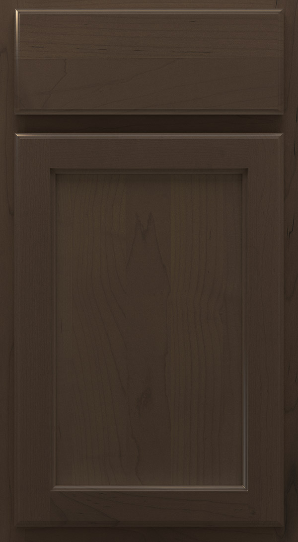 laurel_maple_recessed_panel_cabinet_door_buckboard