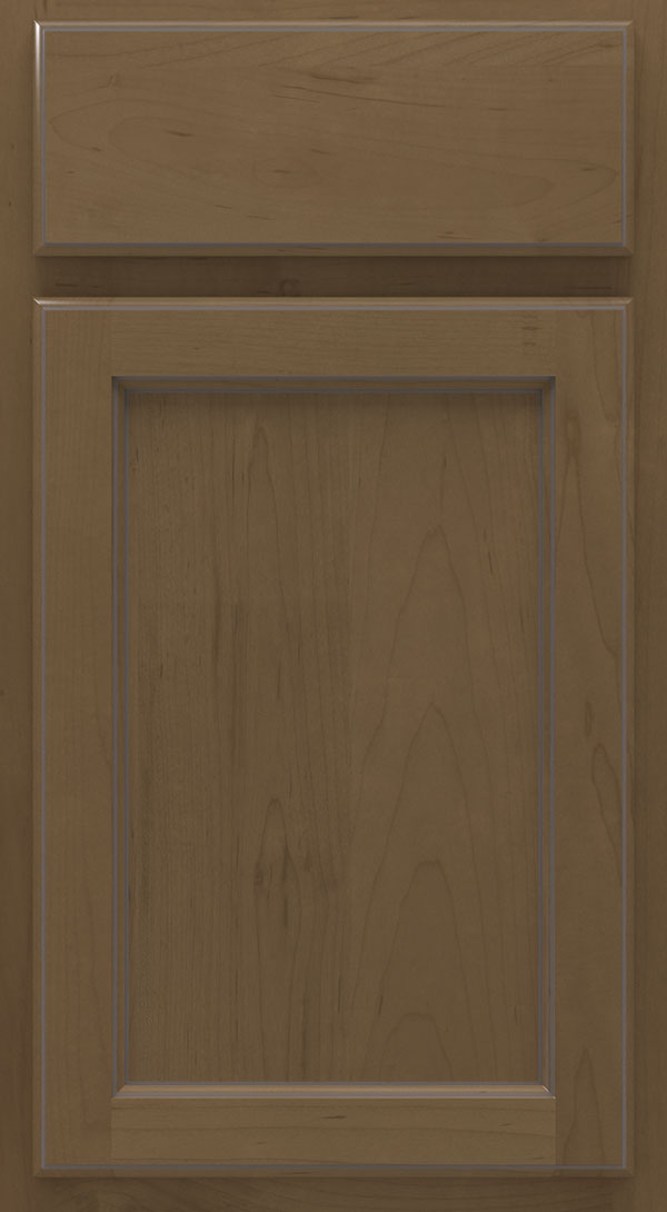 laurel_maple_recessed_panel_cabinet_door_karoo_rye