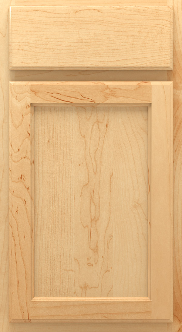 laurel_maple_recessed_panel_cabinet_door_natural