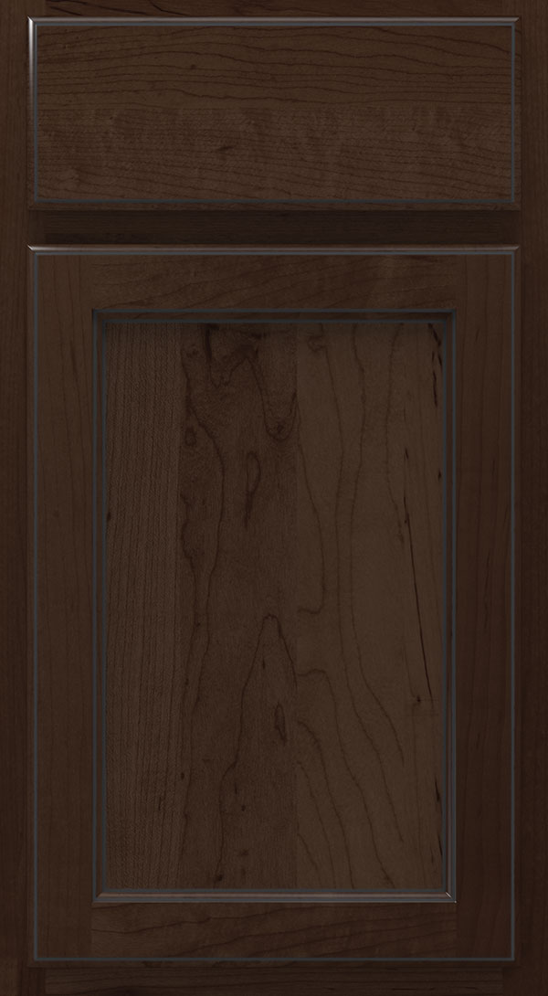 laurel_maple_recessed_panel_cabinet_door_porter_ebony