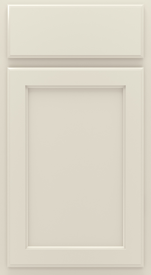 laurel_maple_recessed_panel_cabinet_door_sand_dollar