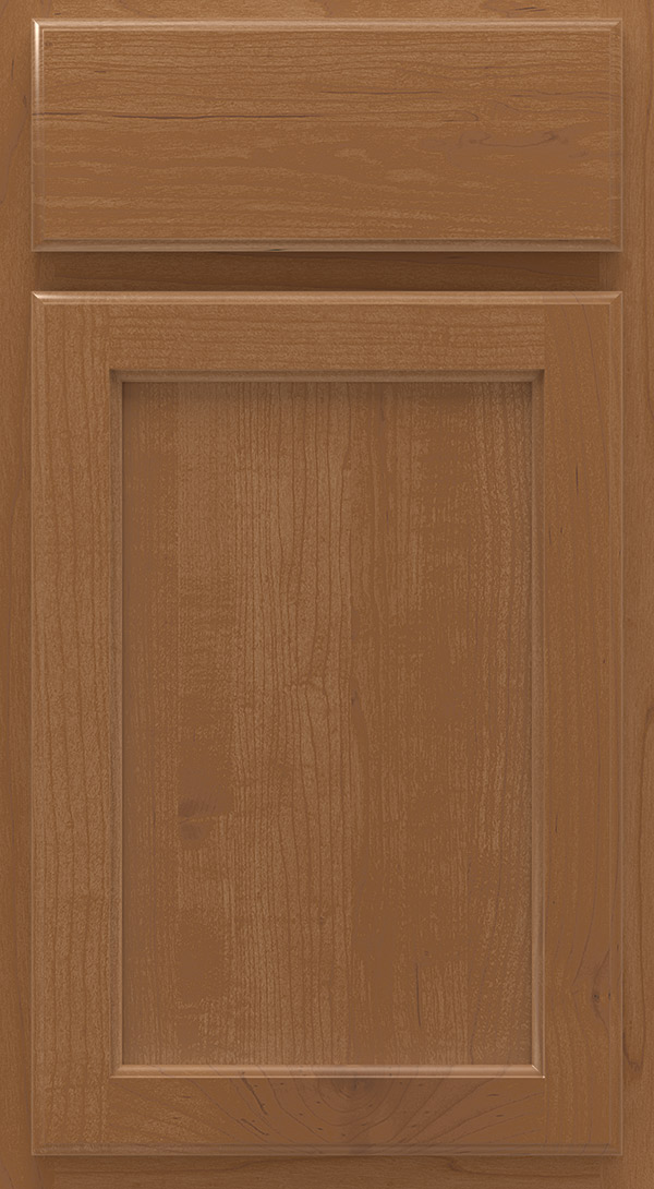 laurel_maple_recessed_panel_cabinet_door_terrain