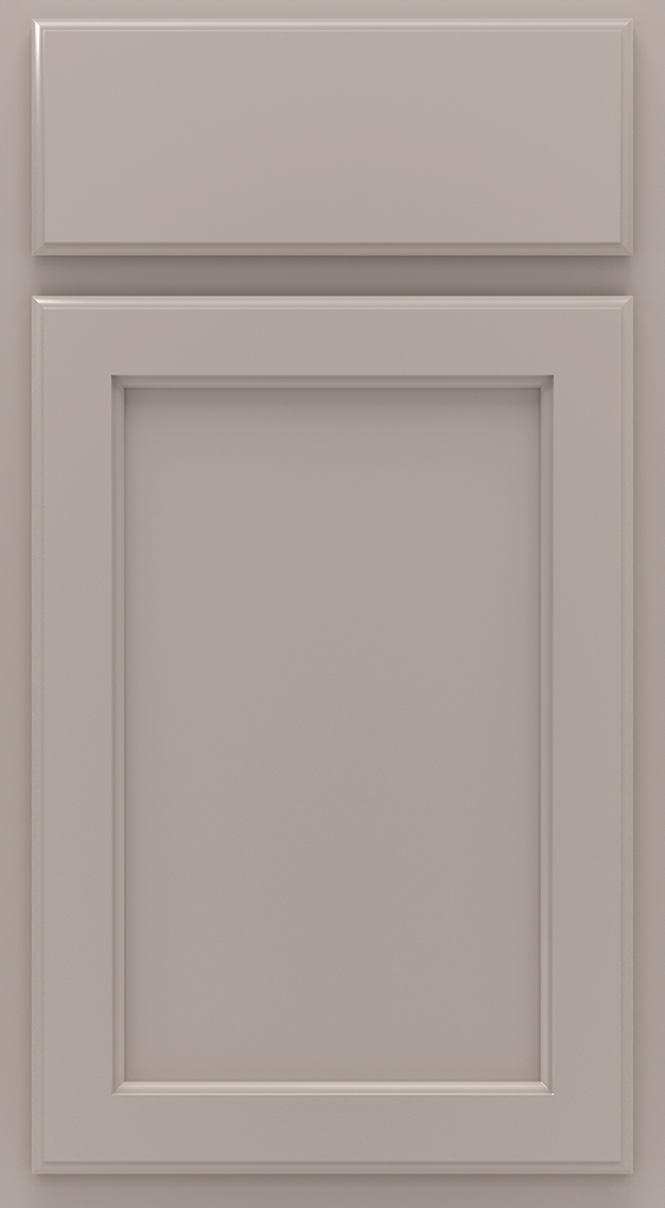 laurel_maple_recessed_panel_cabinet_door_willow