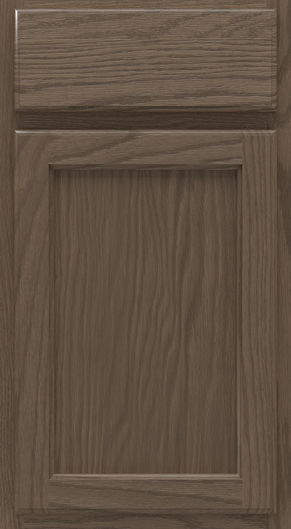 laurel_oak_recessed_panel_cabinet_door_anchor