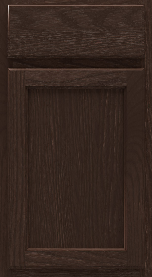 laurel_oak_recessed_panel_cabinet_door_buckboard