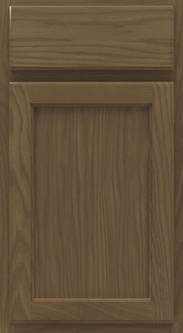 laurel_oak_recessed_panel_cabinet_door_karoo