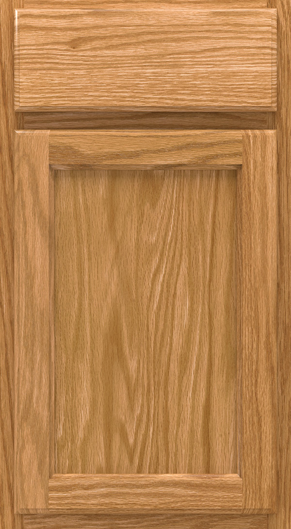 laurel_oak_recessed_panel_cabinet_door_natural