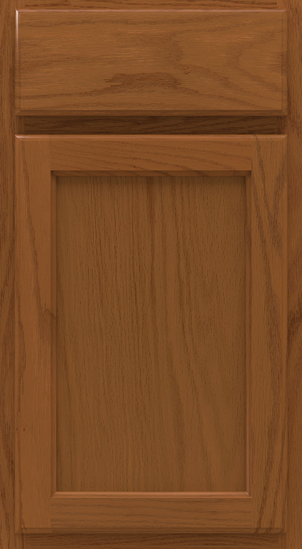 laurel_oak_recessed_panel_cabinet_door_nectar