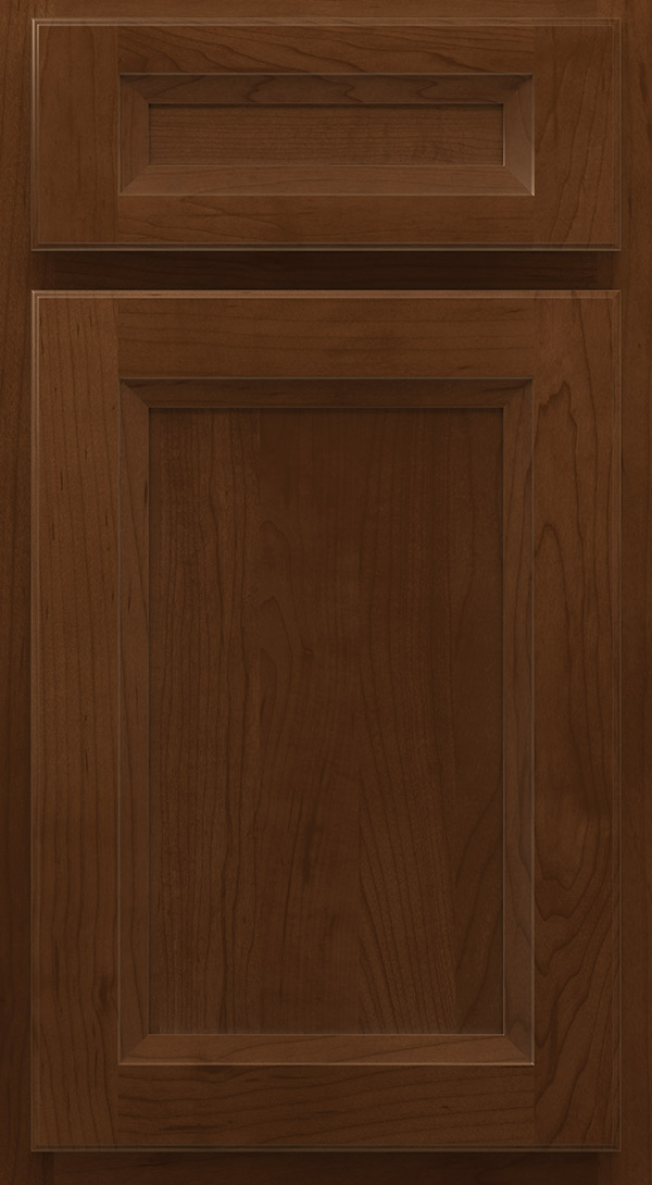 lautner_5_piece_maple_recessed_panel_cabinet_door_bison