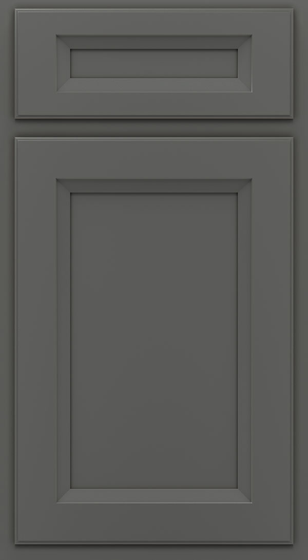 lautner_5_piece_maple_recessed_panel_cabinet_door_galaxy