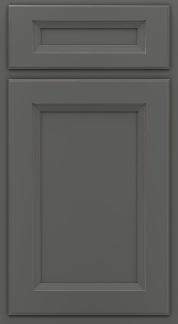 lautner_5_piece_maple_recessed_panel_cabinet_door_galaxy_brownstone
