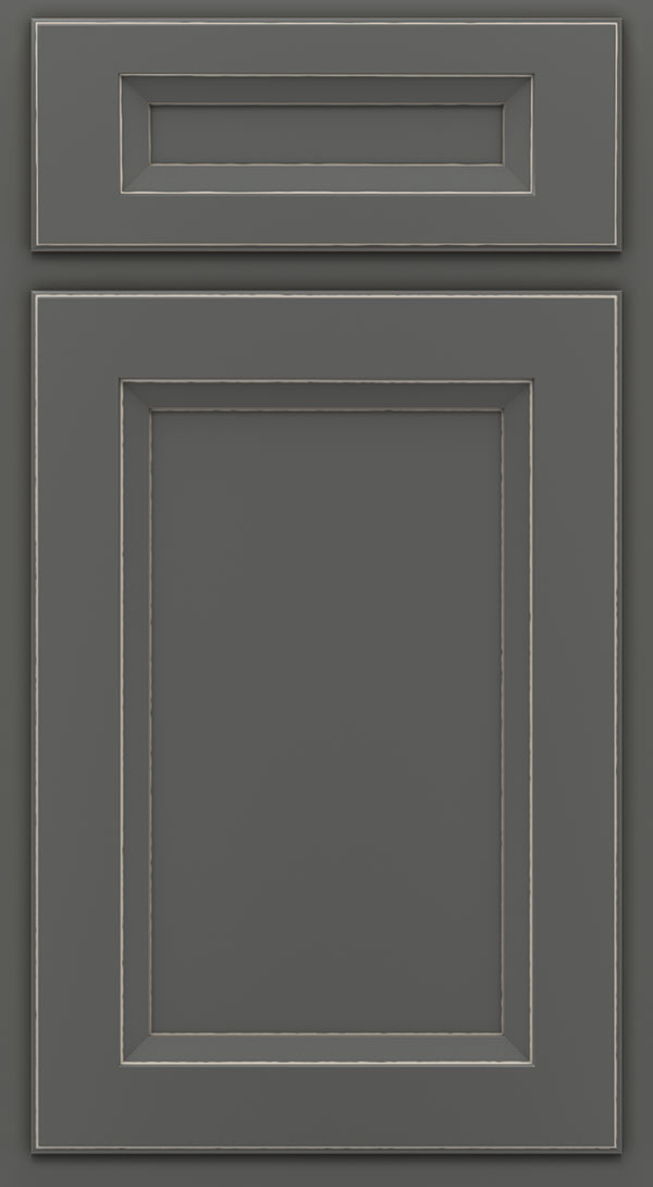 lautner_5_piece_maple_recessed_panel_cabinet_door_galaxy_husk
