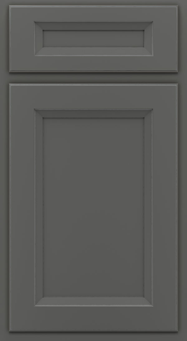 lautner_5_piece_maple_recessed_panel_cabinet_door_galaxy_smoke