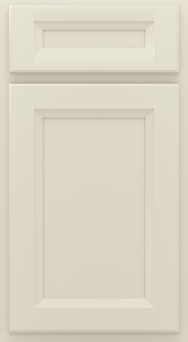 lautner_5_piece_maple_recessed_panel_cabinet_door_sand_dollar