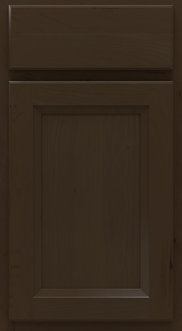 lautner_cherry_recessed_panel_cabinet_door_buckboard