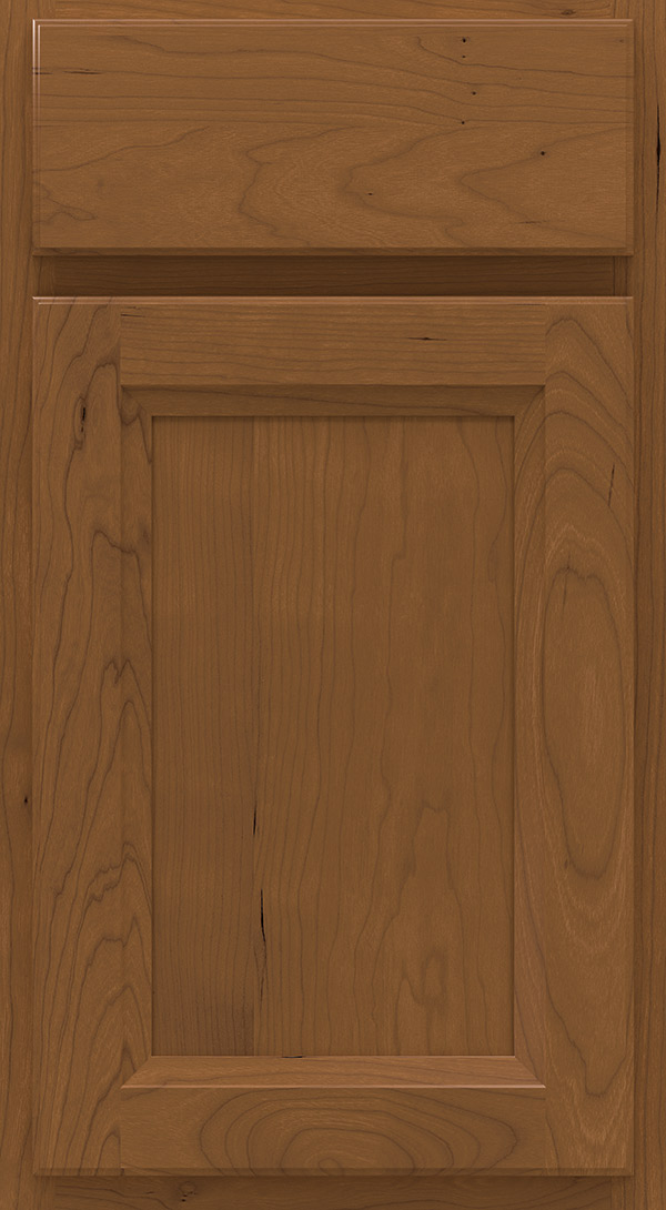 lautner_cherry_recessed_panel_cabinet_door_chestnut