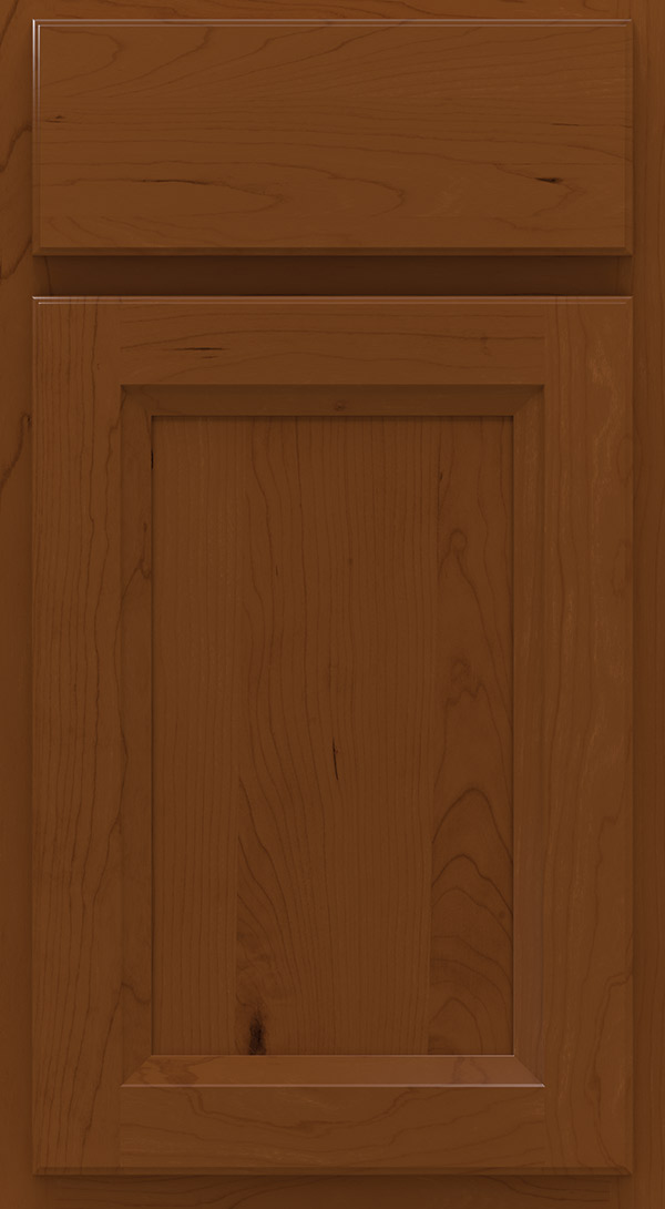 lautner_cherry_recessed_panel_cabinet_door_cinnamon