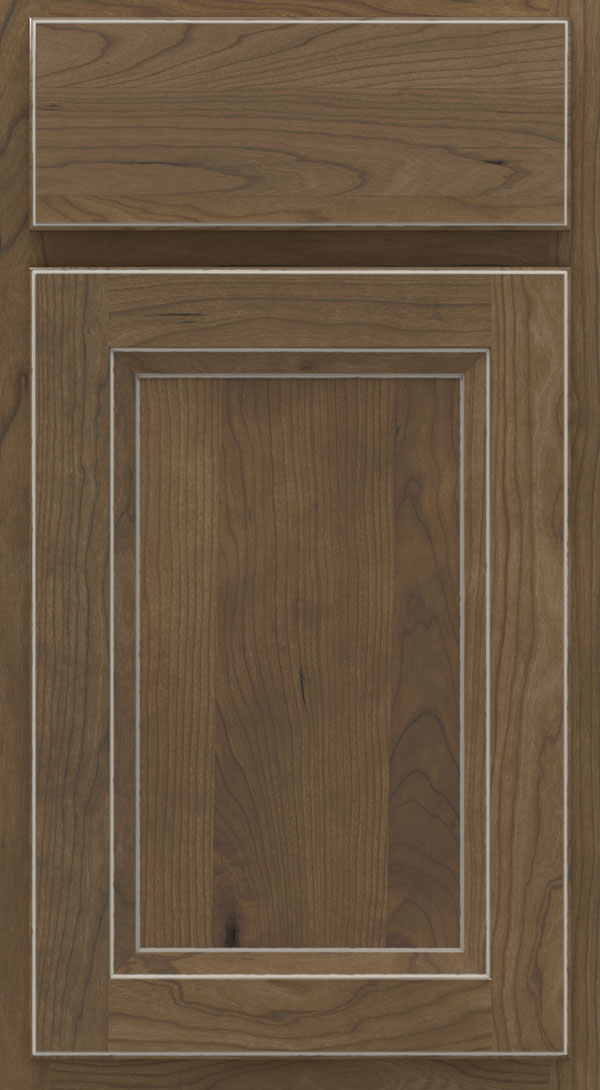lautner_cherry_recessed_panel_cabinet_door_karoo_husk