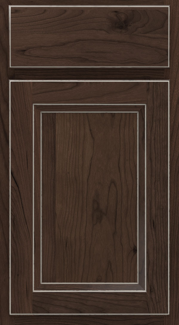 lautner_cherry_recessed_panel_cabinet_door_porter_husk