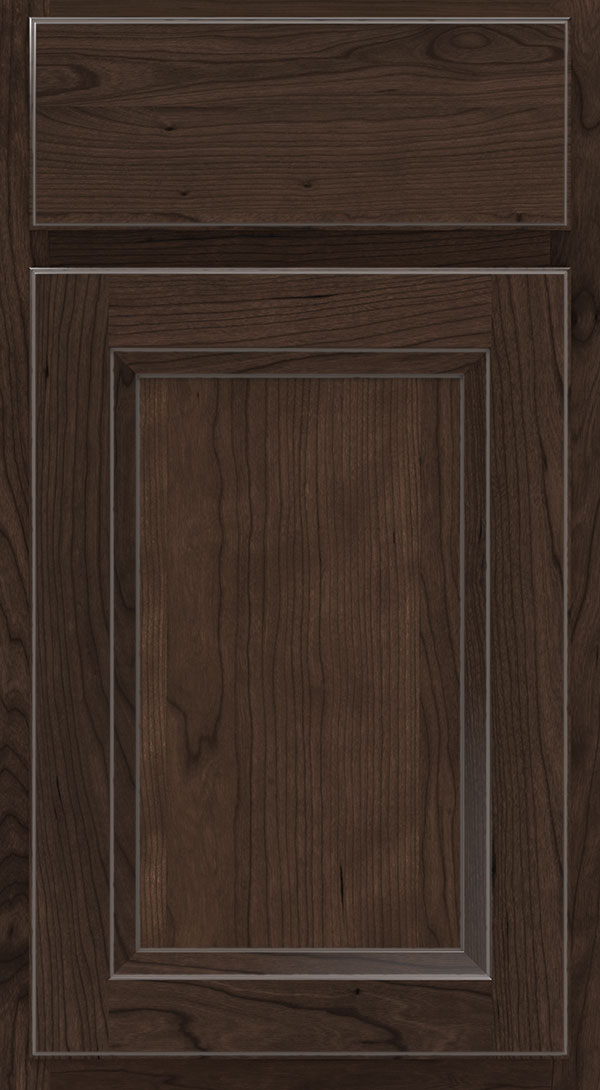 lautner_cherry_recessed_panel_cabinet_door_porter_rye