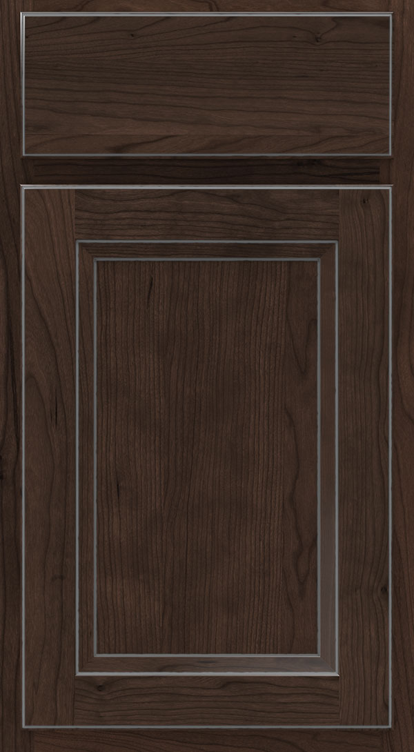 lautner_cherry_recessed_panel_cabinet_door_porter_smoke