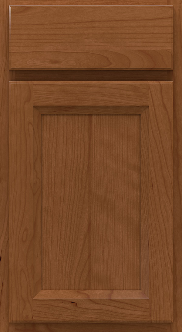 lautner_cherry_recessed_panel_cabinet_door_terrain