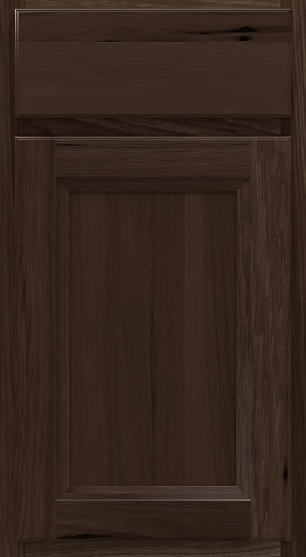 lautner_hickory_recessed_panel_cabinet_door_buckboard
