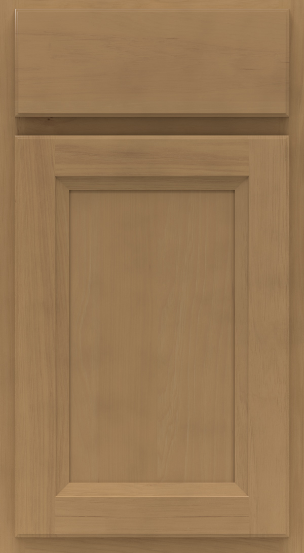 lautner_hickory_recessed_panel_cabinet_door_fallow