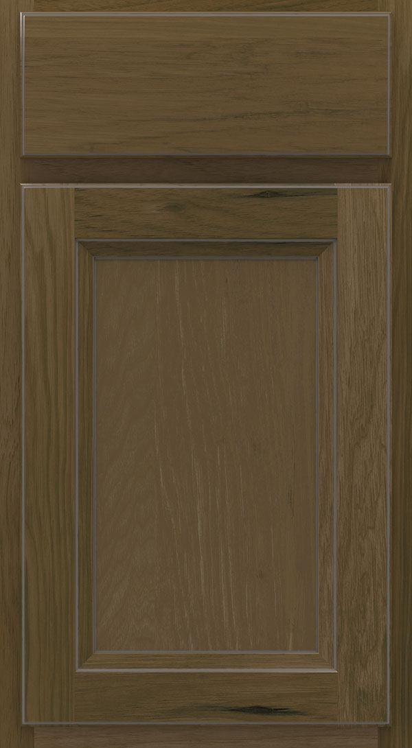 lautner_hickory_recessed_panel_cabinet_door_karoo_brownstone