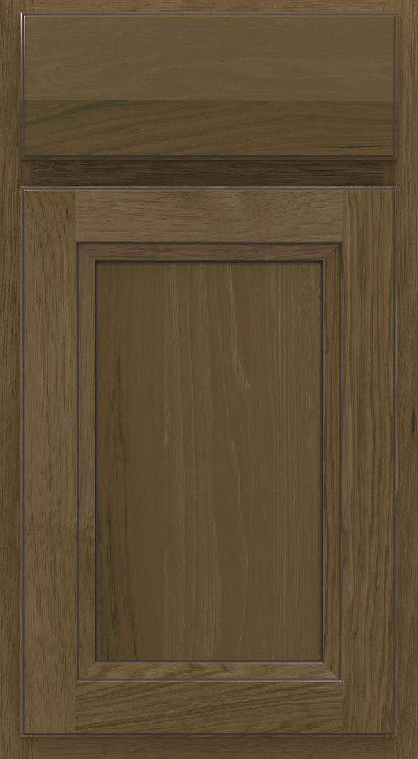 lautner_hickory_recessed_panel_cabinet_door_karoo_cocoa